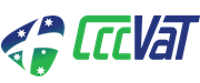 CCCVAT School Support Services Inc